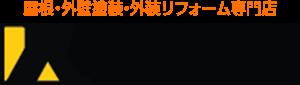 株式会社コヒヤマLOGO